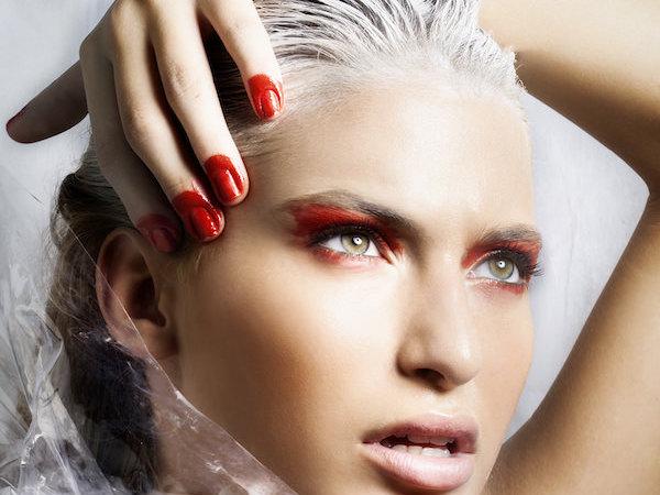 עיצוב שיער ואיפור עינב בר